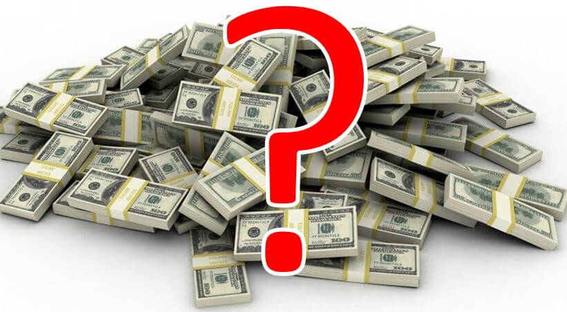 money-with-question-mark.jpg